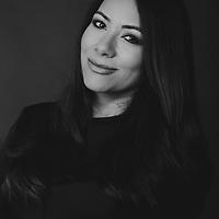 Melisa Salazar Retrato