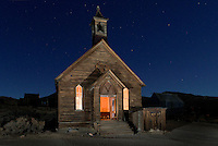 090-P81332<br /> <br /> Bodie State Historic Park<br /> ©2013, California State Parks<br /> Photo by Brian Baer