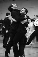Tufts 2016 - Fun Dance!
