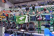 DESCRIZIONE : Eurolega Euroleague 2015/16 Gir.D Dinamo Banco di Sardegna Sassari - Unicaja Malaga<br /> GIOCATORE : Unicaja Malaga Tifosi<br /> CATEGORIA : Ultras Tifosi Spettatori Pubblico<br /> SQUADRA : Unicaja Malaga<br /> EVENTO : Eurolega Euroleague 2015/2016<br /> GARA : Dinamo Banco di Sardegna Sassari - Unicaja Malaga<br /> DATA : 10/12/2015<br /> SPORT : Pallacanestro <br /> AUTORE : Agenzia Ciamillo-Castoria/L.Canu