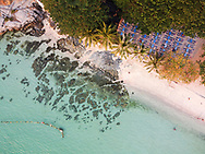 DCIM\100MEDIA\DJI_0145.JPG Koh Si Chang island near Si Racha in Chonburi province Thailand