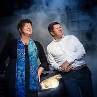 Voka Ondernemers West-Vlaanderen, Araani Kortrijk © 2Photographers - Paul Gheyle & Jürgen de Witte