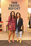 Neiman Marcus. Fall Trend Event. 8.9.17
