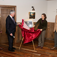 Kingshouse Hotel Opening 08.02.19