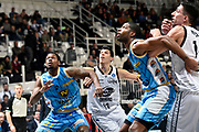 DESCRIZIONE : Bologna Lega A 2014-15 Granarolo Bologna Vanoli Cremona<br /> GIOCATORE : Simone Fontecchio James Bell<br /> CATEGORIA : tagliafuori composizione<br /> SQUADRA : Vanoli Cremona Granarolo Bologna<br /> EVENTO : Campionato Lega A 2014-15<br /> GARA : Granarolo Bologna Vanoli Cremona<br /> DATA : 20/12/2014<br /> SPORT : Pallacanestro <br /> AUTORE : Agenzia Ciamillo-Castoria/Max.Ceretti<br /> Galleria : Lega Basket A 2014-2015 <br /> Fotonotizia : Bologna Lega A 2014-15 Granarolo Bologna Vanoli Cremona<br /> Predefinita :