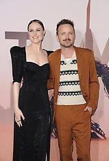 HBO's 'Westworld' Season 3 Premiere - Red Carpet 03-05-2020
