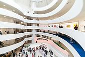 19.05.24 - Guggenheim Artistic License