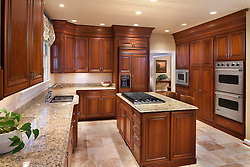Kitchen VA1-958-896