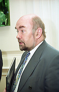 14 March 1995<br />