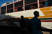 The Tigrayan Exodus