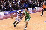 DESCRIZIONE : Milano Coppa Italia Final Eight 2014 Semifinali Enel Brindisi Montepaschi Siena<br /> GIOCATORE : Folarin Campbell<br /> CATEGORIA : palleggio penetrazione<br /> SQUADRA : Enel Brindisi Montepaschi Siena<br /> EVENTO : Beko Coppa Italia Final Eight 2014<br /> GARA : Enel Brindisi Montepaschi Siena<br /> DATA : 08/02/2014<br /> SPORT : Pallacanestro<br /> AUTORE : Agenzia Ciamillo-Castoria/C.De Massis<br /> Galleria : Lega Basket Final Eight Coppa Italia 2014<br /> Fotonotizia : Milano Coppa Italia Final Eight 2014 Semifinali Enel Brindisi Montepaschi Siena<br /> Predefinita :