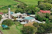 Brighton Plantation, St. George, Barbados