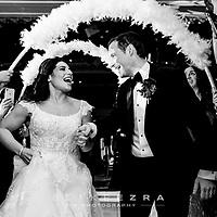LR Dina and Avishai Wedding Full Edit 12.01.2020