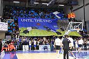 DESCRIZIONE : Eurolega Euroleague 2014/15 Gir.A Dinamo Banco di Sardegna Sassari - Real Madrid<br /> GIOCATORE : Settore D Coreografia<br /> CATEGORIA : Coreografia Tifosi Pubblico Spettatori<br /> SQUADRA : Dinamo Banco di Sardegna Sassari<br /> EVENTO : Eurolega Euroleague 2014/2015<br /> GARA : Dinamo Banco di Sardegna Sassari - Real Madrid<br /> DATA : 12/12/2014<br /> SPORT : Pallacanestro <br /> AUTORE : Agenzia Ciamillo-Castoria / Luigi Canu<br /> Galleria : Eurolega Euroleague 2014/2015<br /> Fotonotizia : Eurolega Euroleague 2014/15 Gir.A Dinamo Banco di Sardegna Sassari - Real Madrid<br /> Predefinita :