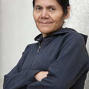 Herminias Arenas, one of the field workers profiled by Mily. Please contact Todd Bigelow directly with your licensing requests.