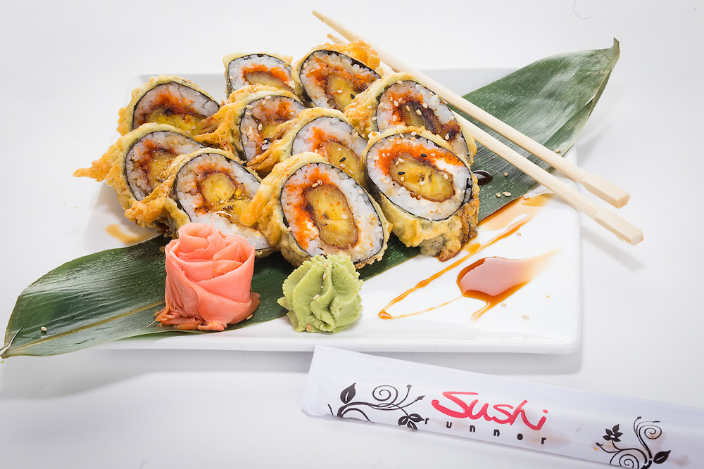 food photography,photos,miami,south florida<br /> ,chinese foods,rolls,