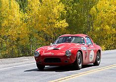 063- 1957 A.C. Ace -Bristol Zagato