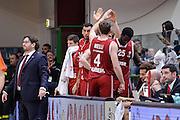 DESCRIZIONE : Eurolega Euroleague 2015/16 Group D Dinamo Banco di Sardegna Sassari - Brose Basket Bamberg<br /> GIOCATORE : Nicolo Melli<br /> CATEGORIA : Ritratto Esultanza Fair Play Cambio Sostituzione<br /> SQUADRA : Brose Basket Bamberg<br /> EVENTO : Eurolega Euroleague 2015/2016<br /> GARA : Dinamo Banco di Sardegna Sassari - Brose Basket Bamberg<br /> DATA : 13/11/2015<br /> SPORT : Pallacanestro <br /> AUTORE : Agenzia Ciamillo-Castoria/L.Canu
