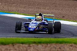 Lando Norris | #31 Carlin | MSA Formula Championship | Testing - Mandatory byline: Rogan Thomson/JMP - 07966 386802 - 21/08/2015 - MOTORSPORT - Knockhill Racing Circuit - Dunfermline, Scotland - BTCC Meeting Test Day.