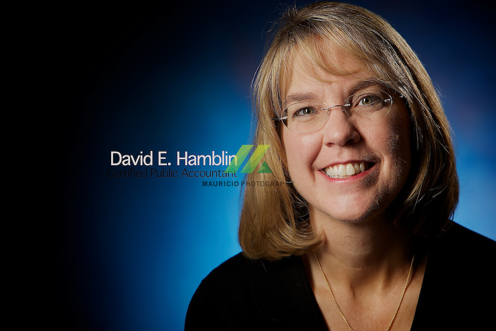 Throughout the years, Hamblin has drawn upon the depth and breadth of his business experience to give his clients the guidance and support needed to achieve their goals.