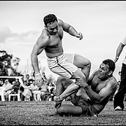 Sikh Kabaddi Tournament –  Auckland Subculture
