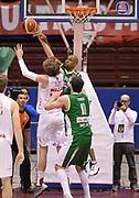 DESCRIZIONE : Milano campionato serie A 2013/14 EA7 Olimpia Milano Sidigas Avellino <br /> GIOCATORE : Jarvis Haynes<br /> CATEGORIA : controcampo<br /> SQUADRA : Sidigas Avellino<br /> EVENTO : Campionato serie A 2013/14<br /> GARA : EA7 Olimpia Milano Sidigas Avellino<br /> DATA : 29/12/2013<br /> SPORT : Pallacanestro <br /> AUTORE : Agenzia Ciamillo-Castoria/R. Morgano<br /> Galleria : Lega Basket A 2013-2014  <br /> Fotonotizia : Milano campionato serie A 2013/14 EA7 Olimpia Milano Sidigas Avellino<br /> Predefinita :