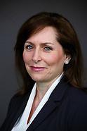 The Schiff Group Portraits