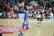 DESCRIZIONE : Pesaro Edison All Star Game 2012<br /> GIOCATORE : Aubrey Coleman<br /> CATEGORIA : schiacciata gara<br /> SQUADRA : All Star Team<br /> EVENTO : All Star Game 2012<br /> GARA : Italia All Star Team<br /> DATA : 11/03/2012 <br /> SPORT : Pallacanestro<br /> AUTORE : Agenzia Ciamillo-Castoria/GiulioCiamillo<br /> Galleria : FIP Nazionali 2012<br /> Fotonotizia : Pesaro Edison All Star Game 2012<br /> Predefinita :