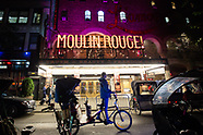Moulin Rouge 9.19