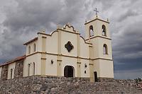 NUEVA IGLESIA DE ANGASTACO, VALLES CALCHAQUIES, PROV. DE SALTA, ARGENTINA