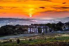 2021_09_17_Yorkshire_Weather_AMC