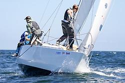 , Kiel - Kieler Woche 17. - 25.06.2017, Albin Express - GER 223 - Lycka - Martin Görge - Kieler Yacht-Club e. V꾨