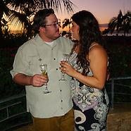 Monica & Christopher Engagement