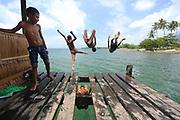 Papua New Guinea | Alotau