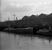 05/03/1957<br />