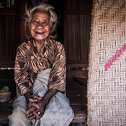It's been 16 years when Timor-Leste gained independence from their invasive neighbours of Indonesia to become one of the world's youngest countries. Although its capital Dili might be the brain of the country, the 'sukus' (villages) remain the nation's heart and soul. Suai Loro village (South Coast) Thanks to rumors, many think the Timorese would still believe in their crocodile ancestry. But in fact, there are only a few places in the country where this myth is deeply rooted within the society. And the larger the radius to these traditional areas, the more the cult is dismissed as superstitious nonsense.<br /> Suai Loro is one of the cultural hotspots. Situated just next to the crocodile infested swamp, this tiny village looks like an Ethnological Museum came to life. Apparently, the community has changed little over the centuries and maintained their typical lifestyle. Until now, they dwell in picturesque stilt houses roofed with palm leaves, cooking outdoor in improvised bamboo kitchens, and meticulously sweeping their courtyards as if a master of a Japanese Zen garden is coming by for quality control on a daily basis.