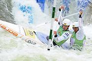100612 Slalom world cup Cardiff