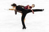 OLYMPICS_2018_PyeongChang_Figure Skating_Ice Dance_Free_02-20
