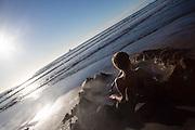 kiwi experience winter photo shoot 2014 tourism photography by fleaphotos