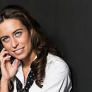 NLD/Amstelveen/20131205 - Golda Doof,