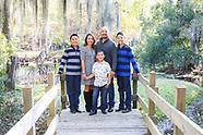 So Family. 11.20