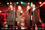 2008-12-27 The Barrettes