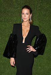 7 January 2018 -  Beverly Hills, California - Kate Beckinsale. 75th Annual Golden Globe Awards_Roaming held at The Beverly Hilton Hotel. Photo Credit: Faye Sadou/AdMedia