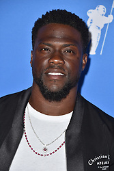 Kevin Hart attends the 2018 MTV Video Music Awards at Radio City Music Hall on August 20, 2018 in New York City. Photo by Lionel Hahn/ABACAPRESS.COM