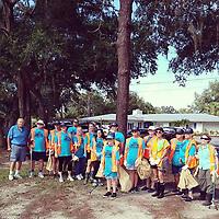 Realtors Association of Citrus County YPN