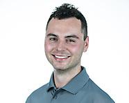2020-06-29 Jake Lintack