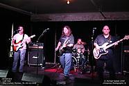 2008-05-10 Widetrack