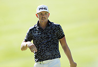 Golf - 2019 BMW PGA Championship - Thursday, First Round<br /> <br /> Matt Wallace of England, at the West Course, Wentworth Golf Club.<br /> <br /> COLORSPORT/ANDREW COWIE