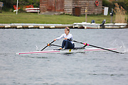 Crew: 258  RDG-LEWIS-2  Reading Rowing Club  W 1x<br /> <br /> Abingdon Spring Head 2019<br /> <br /> To purchase this photo, or to see pricing information for Prints and Downloads, click the blue 'Add to Cart' button at the top-right of the page.