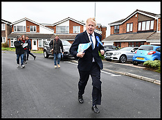 17072020 Boris Johnson One Year Anniversa